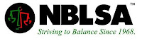 National Black Law Student Association (NBLSA) Scholarships