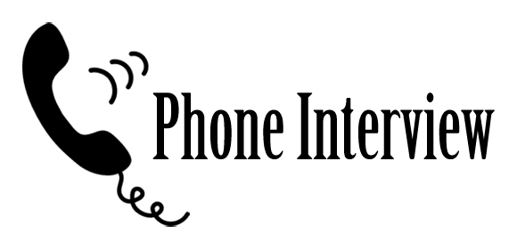 phone interview questions and tips - Phone Interview Tips For Phone Interviews