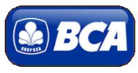 Lowongan Kerja Bank BCA Terbaru Mei 2016 untuk lebih details klik : infolokerbandung.com