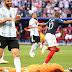 Mbappé 'destrói', e França elimina Argentina da Copa do Mundo