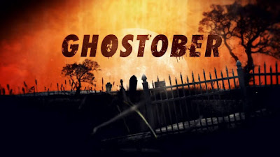 Travel Channel's Ghostober Programming
