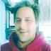 Νέο σοκ:Πέθανε 41χρονος Τρικαλινός