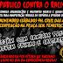 Cruz das Almas: Movimento Negro Unificado convoca à todos para mobilização contra atitude racista na Le Biscuit