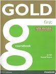 Gold First 2015 (PDF + CD)