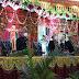 Paripurna HUT Ke 17 Kabupaten Kepahiang