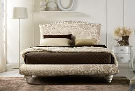 telas para dormitorios
