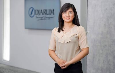Info Lowongan PT Djarum adalah sebuah perusahaan rokok terbesar keempat di Indonesia yang berkantor pusat di Kudus, Jawa Tengah. PT Djarum merupakan induk dari Djarum Group yang membawahi banyak bisnis. Saat ini PT Djarum sedang membuka lowongan di Kudus Untuk posisi :  Administration Staff Full-Time Fresh Graduate