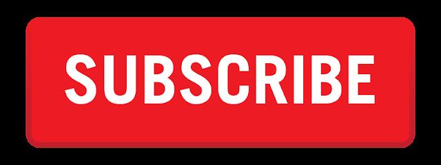 Tombol Youtube