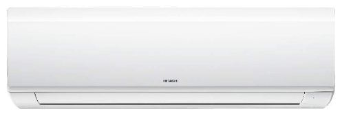 Hitachi ac Best Air Conditioners in India - Buyer's Guide & Reviews!