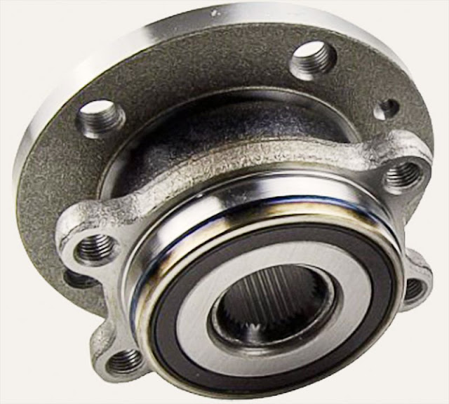 wheel-bearing-generation-3