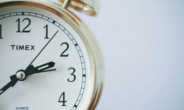 4 Tips Mencari Pekerjaan Sampingan Tanpa Mengganggu Pekerjaan Utama