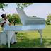 Download & Watch New Brand Video | Neema Mudosa- Yabadilike
