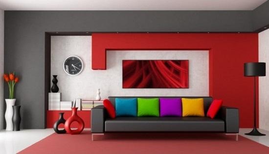 3 tips mendekorasi rumah menjelang raya, bagaimana cara hias rumah sempena hari raya aidilfitri, hiasan aidilfitri, dekorasi lebaran, dekorasi aidilfitri