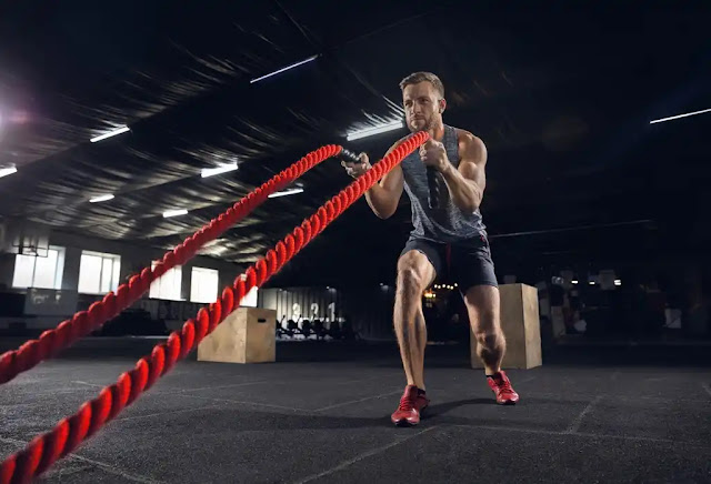 Top 5 Incredible Nutrition Tips For Peak Athletic Performance
