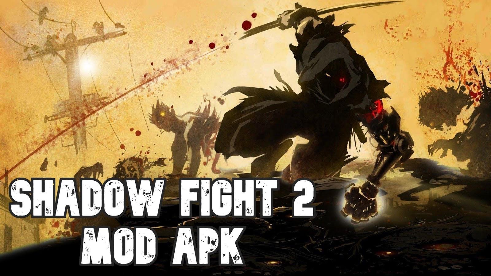 SHADOW-FIGHT2-MOD-APK-2.2.2