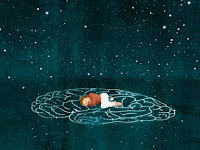 Cara Tidur yang berkualitas (Deep Sleep)