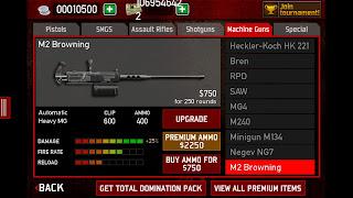 Tải hack game sas3 Assaults offline