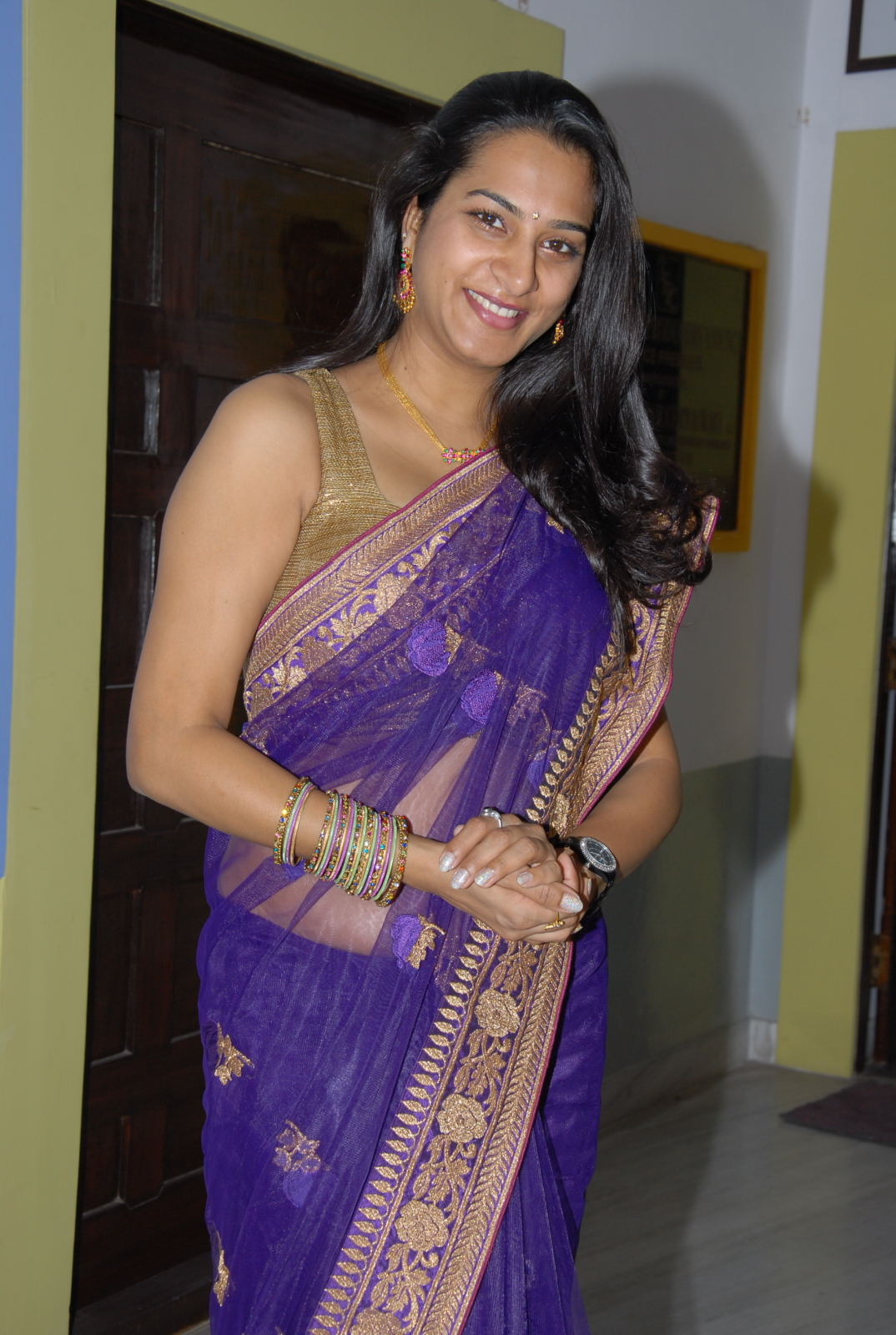 Tamil aunty comedy - 2 5
