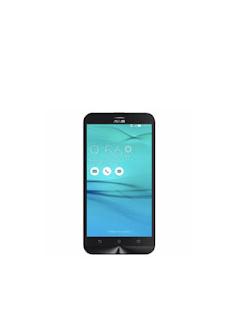 Asus Zenfone Go X007D USB Treiber