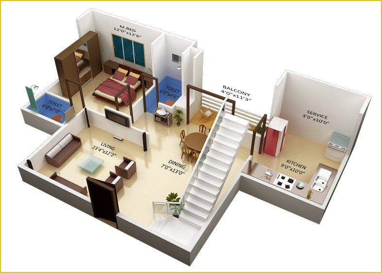 Best Home Design With Vastu Shastra Pictures - Interior Design ...