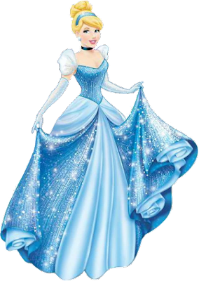 Cinderella Beautiful Girl, English Story Kids,