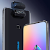 ASUS Zenfone 6 Kantongi Skor Kamera Selfie Tertinggi