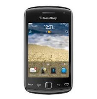 Black Berry Curve 9380 | Firmware | Stock Rom | Autoloader | Full Specification