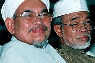 Hasil carian imej untuk Pemimpin Kreatif, Bijaksana Bawa Umat Kepada Islam.