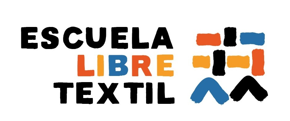 Escuela Libre Textil