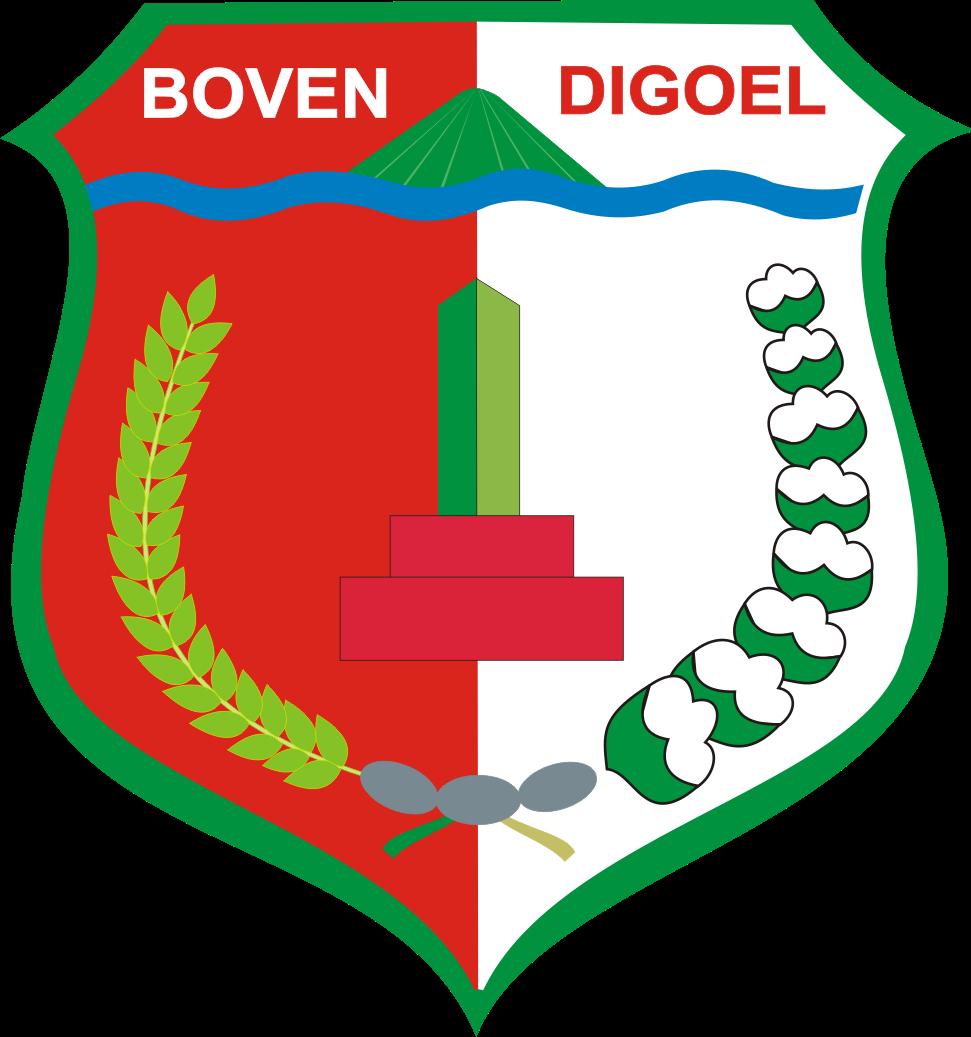 Image Result For Bupati Boven Digoel