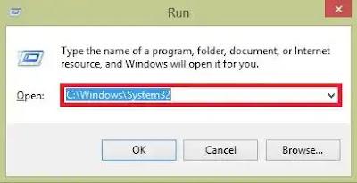 Windows 10 updates permanently