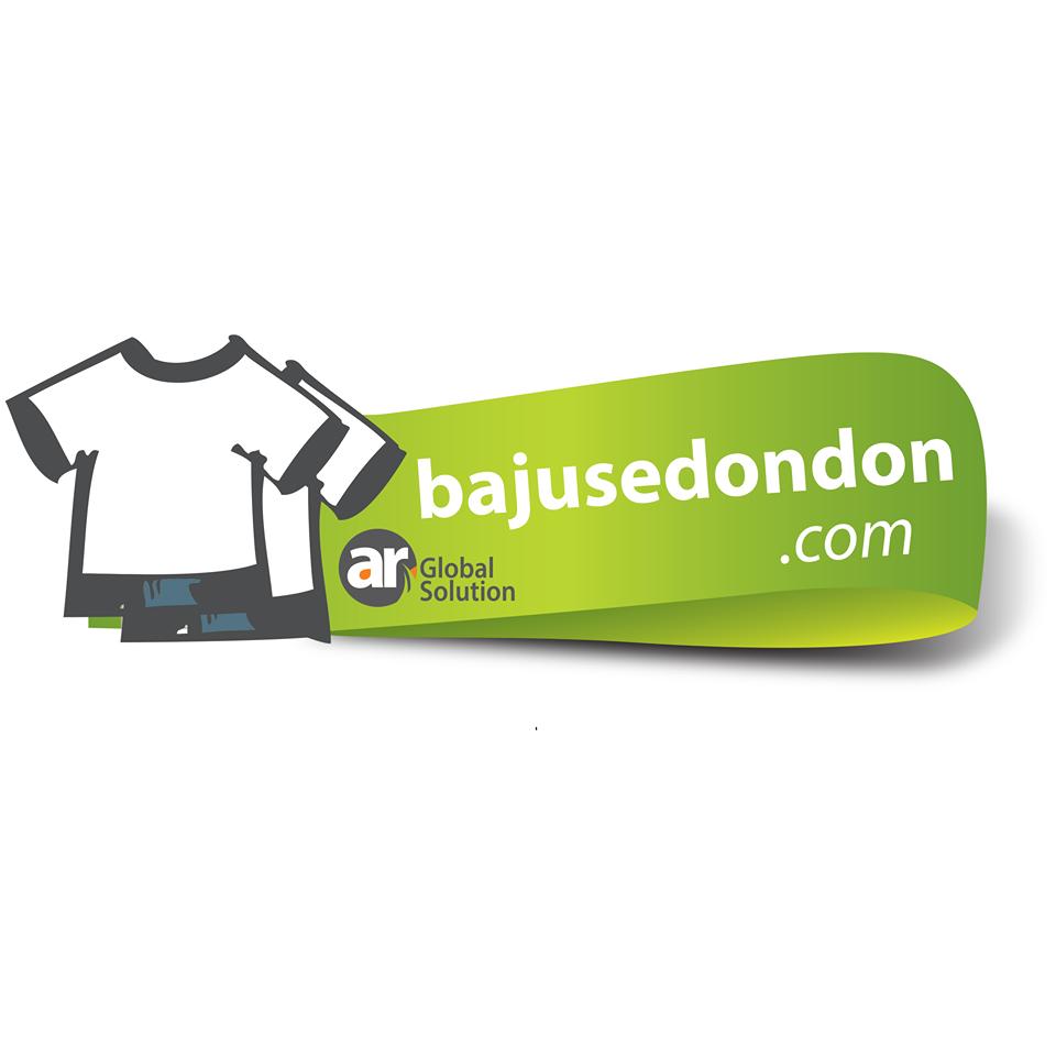 bajusedondon.com | Baju Sedondon Online Store