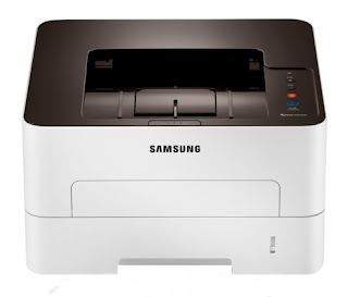 Samsung Xpress SL-M2825ND Laser Printer Driver