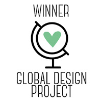 Winners - Global Design Project #180