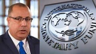 وثيقة نشرتها وكالة رويترز حول الاقتصاد التونسي