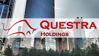 Atlantic Global Asset Management (QUESTRA)