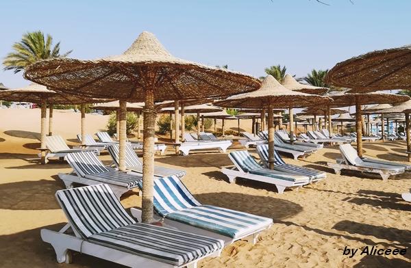Plaja-hotel-nubia-aqua-egipt