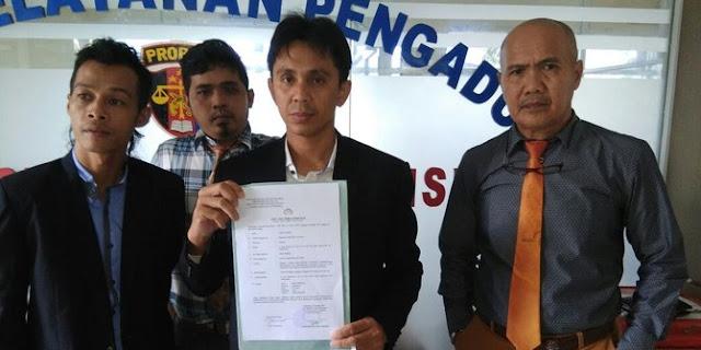Akhirnya Akun Nikita Mirzani dipolisikan Usai Lecehkan Panglima TNI