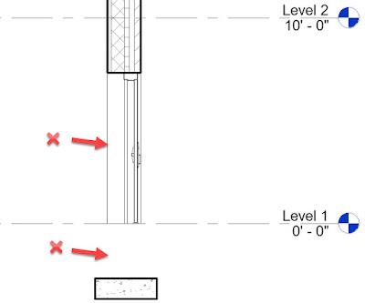 控制链接模型中的工作集可见性-结构示例插图(4)