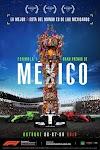 El arte del GP de México continúa impulsando la cultura mexicana