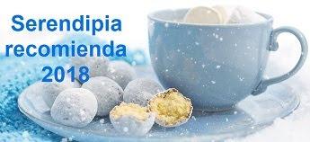https://libroolvidado.blogspot.com.es/2018/01/reto-serendipia-recomienda.html