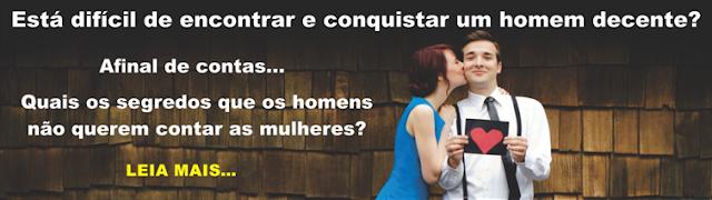 http://hotmart.net.br/show.html?a=E2573137L