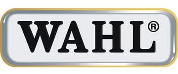 Walh logo.