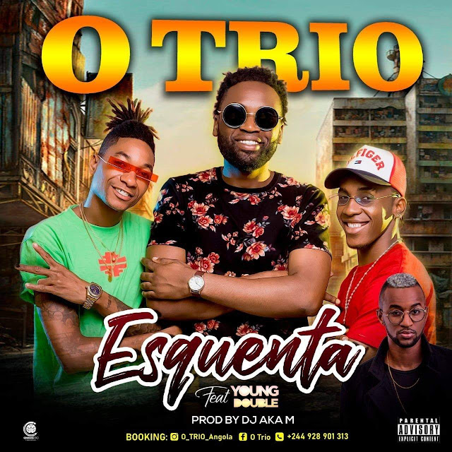 http://www.mediafire.com/file/f6y9z3ec2nopuuf/O_Trio_Feat._Young_Double_-_Esquenta_%2528Afro_House%2529_%2528Prod._Dj_Aka_M%2529.mp3/file