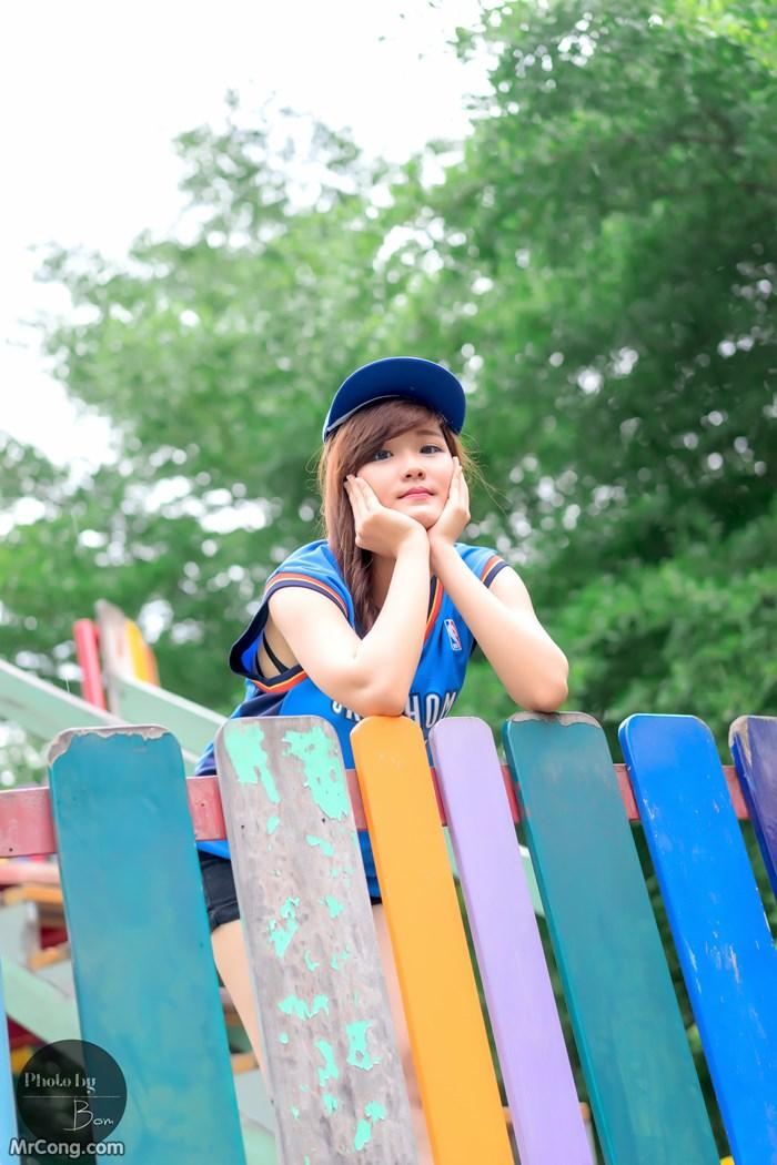 Image Girl-xinh-Viet-Nam-by-Hoang-Vu-Lam-MrCong.com-213 in post Những cô nàng Việt trẻ trung, gợi cảm qua ống kính máy ảnh Hoang Vu Lam (450 ảnh)