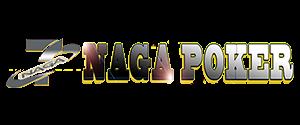 7naga poker online indonesia
