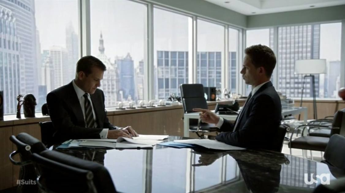 12 de janeiro: Dia Nacional do Empresário Contábil