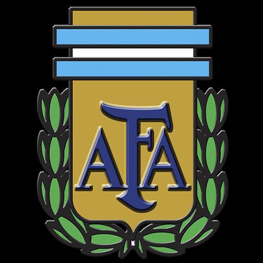 Camisa Seleção Argentina – Copa Rússia 2018 – Torcedor ...