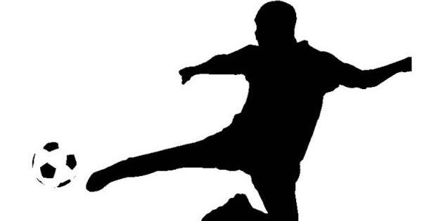 Kata Kata Bijak: gambar orang main futsal kartun ~ Kata ...