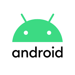List Of Smart Phones To Get Android 10 Update